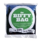 Notfalltoilette | 10 x BIFFY BAG